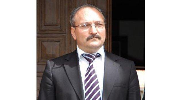 Add Ege Bölgesi Arge Sorumlusu Dr. Arif Güvenir Yazılı Bir Basın Açıklaması Yaptı.