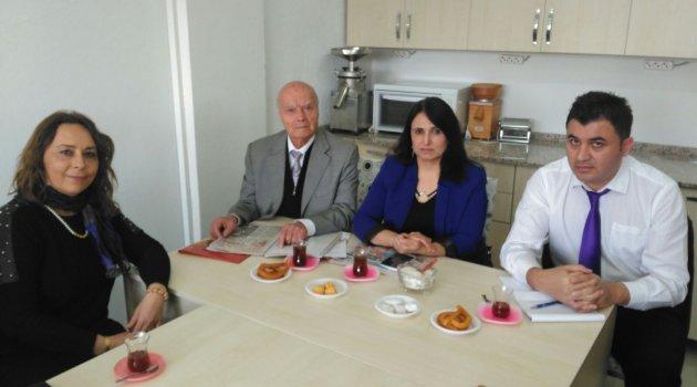 Çölyak Hastalarına Glutensiz Tarhana