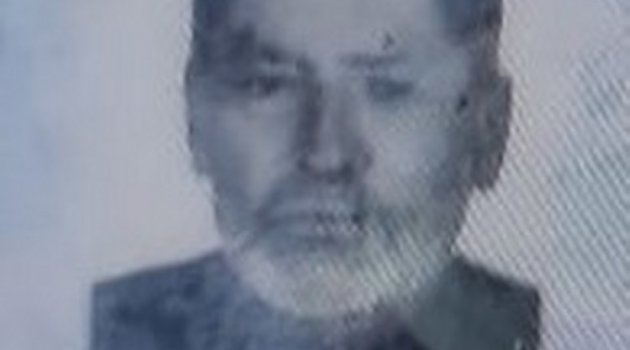 Evsiz adamı oda arkadaşı ölü buldu