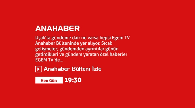 Anahaber
