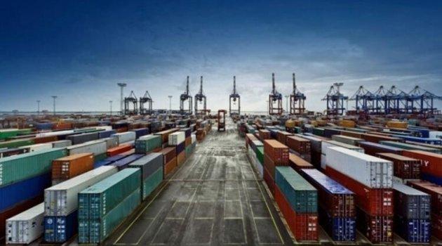 Denizli, Türkiye genelinde en fazla ihracatın gerçekleştiği 11. il oldu.