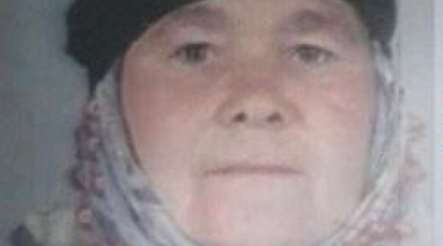 Savcı yaşlı kadının katilleri için ağırlaştırılmış müebbet cezası istedi