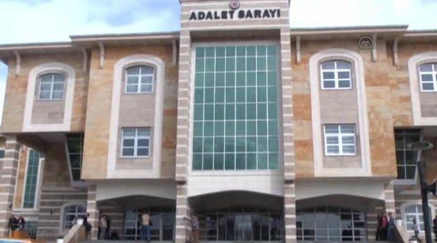 Uşak'ta 2 Dernek FETÖ-PDY Soruşturması Kapsamında Kapatıldı 30 Kişi Görevlerinden İhraç Edildi.