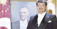 8. Cumhurbaşkanı Turgut Özal'ın vefatının üzerinden 26 yıl geçti.