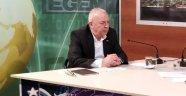 İYİ Parti İl Başkanı Naci Yıldırım'dan Çok Önemli Açıklamalar