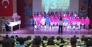 Geleneksel 3. Matematik Olimpiyatları Ödül Töreni Gerçekleştirildi