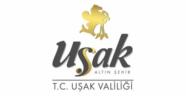 UŞAK VALİLİĞİ'NDEN KAMUOYUNA DUYURU!!!