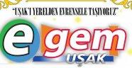EGEM TV HAKKINDA