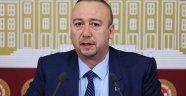 """CHP Uşak Milletvekili Özkan Yalım, """"Önlemler Yeterli Değil!"""""""