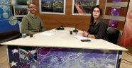 Eski Uşak Araştırmaları Derneği Başkanı Ömer AŞÇI, Sivil Toplum Programına konuk olarak katıldı.