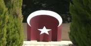 ŞEHİT AİLELERİ MEZARLIK ZİYARETLERİ KISITLAMASINDAN MUAF..