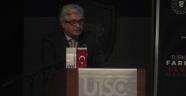 UTSO'da Günümüzdeki Madencilik Hakkında Konferans Düzenlendi