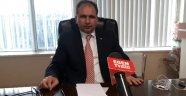 """AK Parti Uşak Milletvekili Dr. İsmail Güneş, """"Vatandaşla Buluşmak Bizim İçin Çok Önemli"""""""