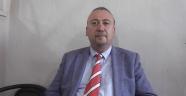 CHP Uşak Milletvekili İş Adamı Özkan Yalım, Tüm Uşak Halkının Mübarek Mevlid Kandilini ve 29 Ekim Cumhuriyet Bayramını Kutladı.