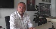CHP Uşak Milletvekili Özkan Yalım, Bilirkişi İncelemesi hakkında değerlendirmelerde bulundu.