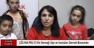 Çölyaklı Öğrenciler Yapılan Ayrımcılık'tan ve Öğretmenlerin Duyarsızlığından Dertli...