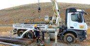 Denizli'de yeni içme suyu kaynağı bulundu