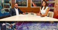 DEVA Partisi Uşak İl Başkanı Mehmet Ali Taşlı katıldığı sivil toplum programında partisinin siyasi çizgisi hakkında önemli açıklamalarda bulundu.