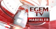 Egem TV Anahaber Bülteni - 22 Eylül