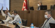 Kütahya Belediye Meclisi, 2. Dönem 5. Olağan Meclis Toplantısı Gerçekleşti