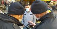 Kütahya'da Korona virüs vaka sayısı artıyor