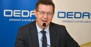 Osmangazi EDAŞ'ın büyük yatırım hamlesi Uşak'la başlıyor