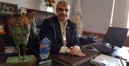Selçikler Belediye Başkanı Osman Çakar Ulusal Platformda 2 Defa Yılın En Başarılı Belediye Başkanı Seçildi.