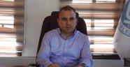 Ulubey Belediye Başkanı Ali Rıza Ada, 13. Ulubey Kanyon Kültür ve Turizm Festivali'ne Tüm Uşaklıları Davet etti