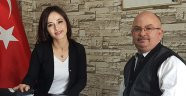 Uşak Aşçılar ve Lokantacılar Esnaf Odası Başkanı Şeref Parlas 2017 Yılında Oda Olarak Yaptığı Çalışmaları Anlattı.
