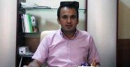 """Uşak Final Akademi Okulları Rehber Öğretmeni Recep Temir, """"ÖSYM tarafından verilen tercih süresi uygun"""""""