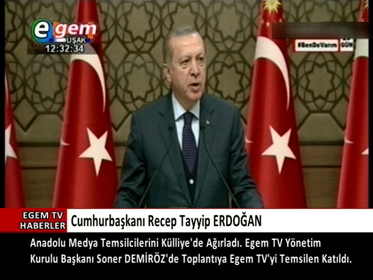 Anadolu Basını Külliye de.