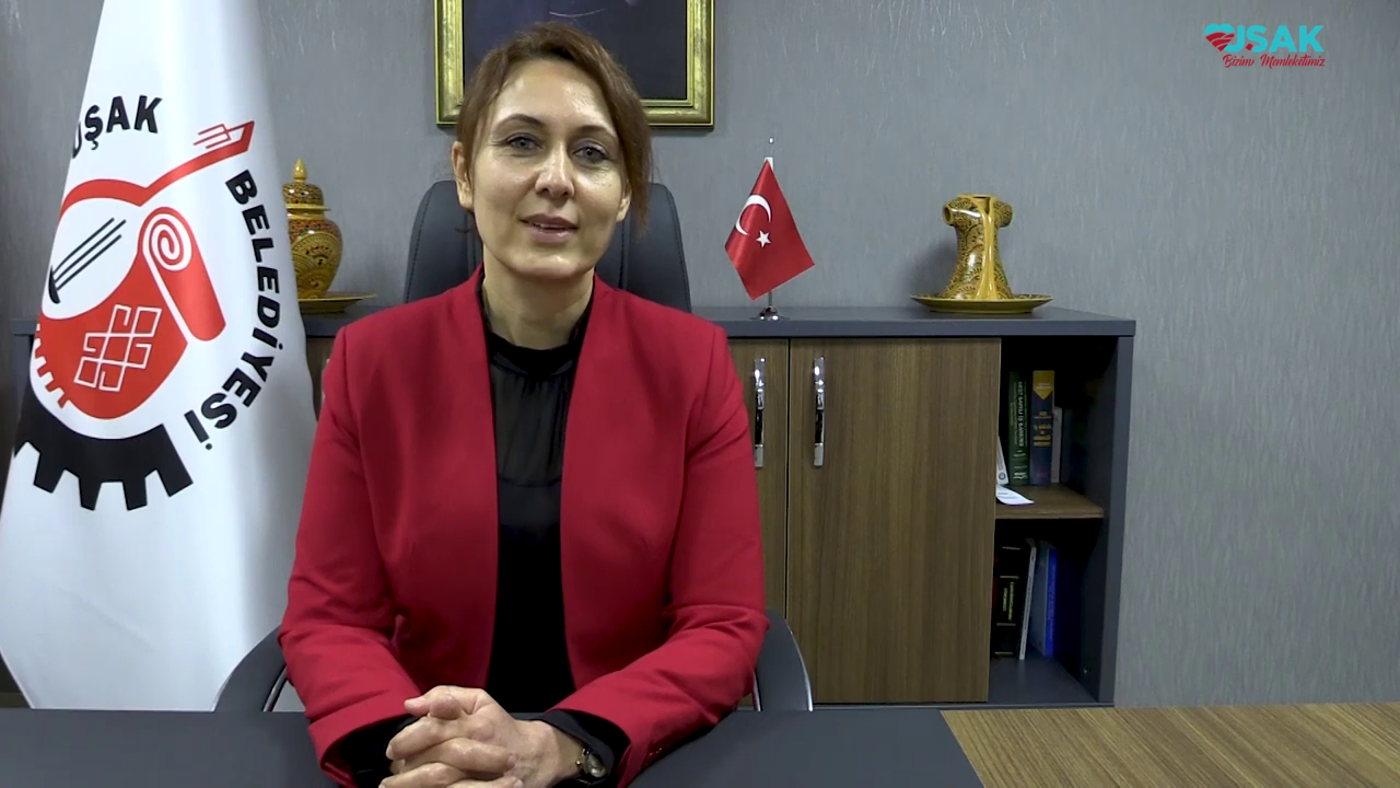 Geri Dönüşümde Büyük Başarılara İmza Atan Uşak'ta, Uşak Belediyesi  Hangi Noktada?