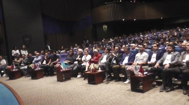 UTSO'da E-Ticaret Eğitimi' gerçekleştirildi
