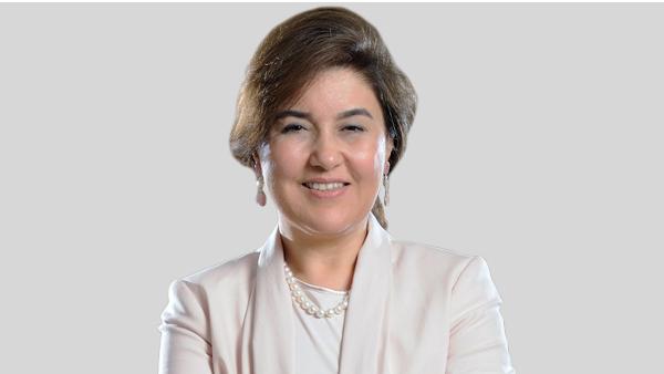 Gedik Holding Yönetim Kurulu Başkanı Hülya GEDİK Kimdir