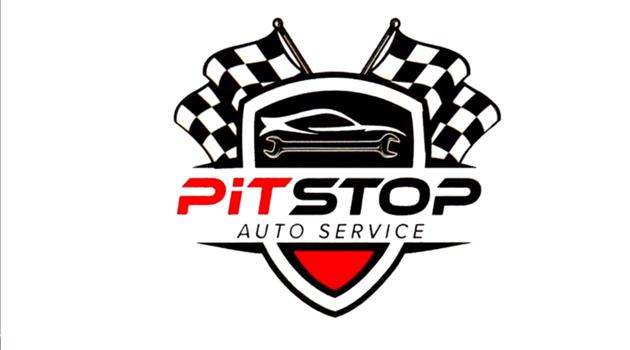 Pitstop Auto Service
