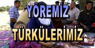 Çınarcık Elif Dedim Elif Türküsü