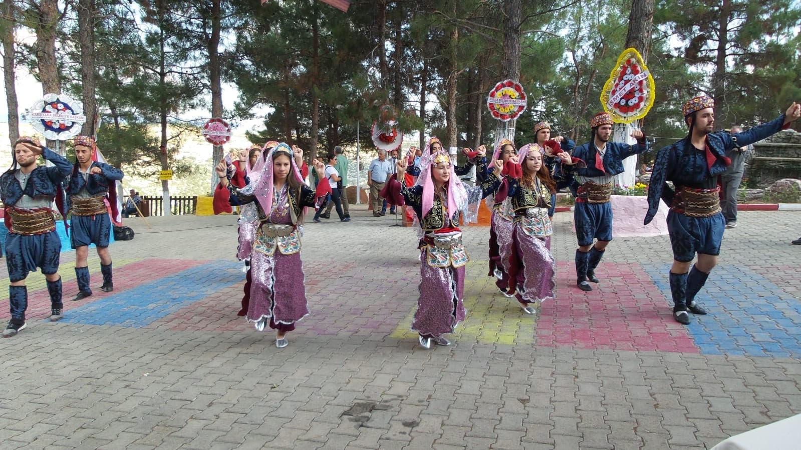 13. Ulubey Kanyon Kültür ve Turizm Festivali