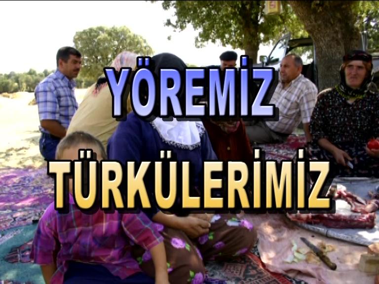 Akse Pınar Başından Bulanır