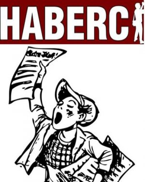 HABERCİ