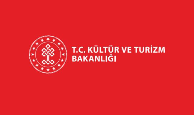 Kültür ve Turizm Bakanlığından turizme katkı sağlayacak adım
